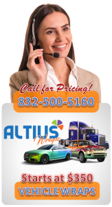 AltiusGraphics - Call To Action
