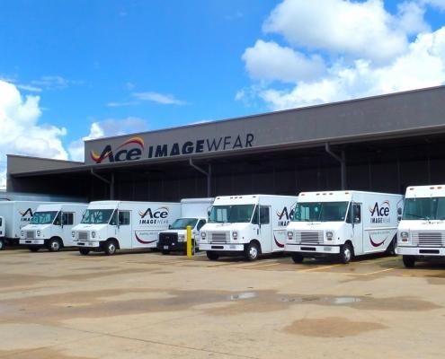 fleet wraps