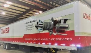 custom fleet graphics and wraps
