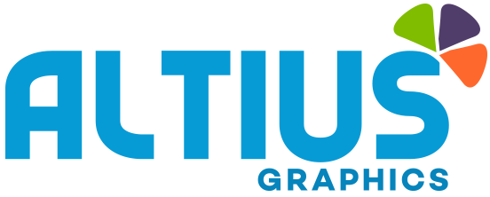 ALTIUS Graphics